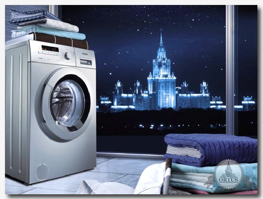 Об услуге ремонта стиральных машин в России сообщает информационный портал Ортус Глобал: https://ortus-global.com/blog/remont-stiralnykh-mashin-v-rossii