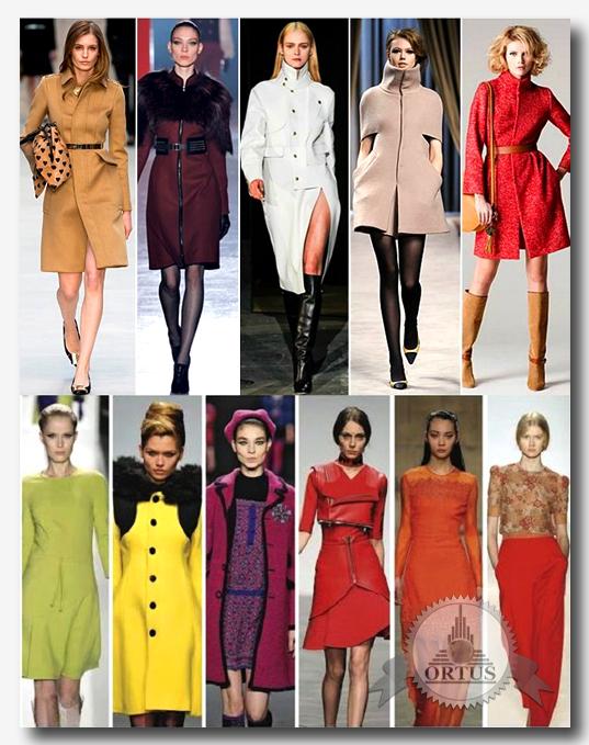 О  главных трендах модной одежды следующего года узнайте на информационном торговом портале: https://ortus-global.com/blog/trendy-stilnoy-odezhdy-sleduyushchego-goda
