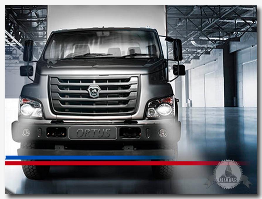 Где купить подержанный автобус, спец технику, а также обзор цен - узнайте на международном авто портале: https://ortus-global.com/blog/kupit-s-probegom-avtobus-ekskavator-tyagach
