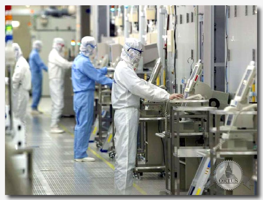 Samsung расширяет производство в Индии – об этом сообщает представитель, консультант информационного торгового портала Ортус Глобал: https://ortus-global.com/blog/samsung-rasshiryaet-proizvodstvo-v-indii