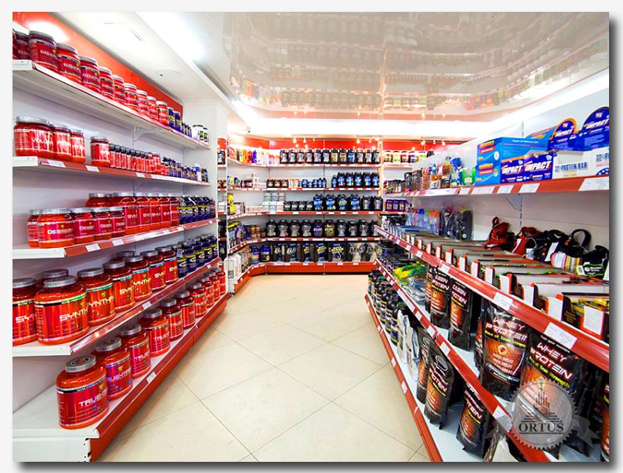 Обзор какие марки выбрать спортивного питания из США читайте на Ортус Глобал: https://ortus-global.com/blog/sportivnoe-pitanie-iz-ssha