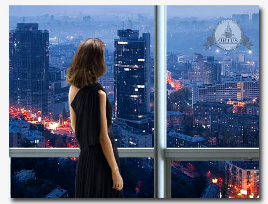 Страхование жилой недвижимости, о видах и особенностях рассказывает страховой агент - консультант информационного ресурса Ортус Глобал: https://ortus-global.com/blog/strakhovanie-zhiloy-nedvizhimosti