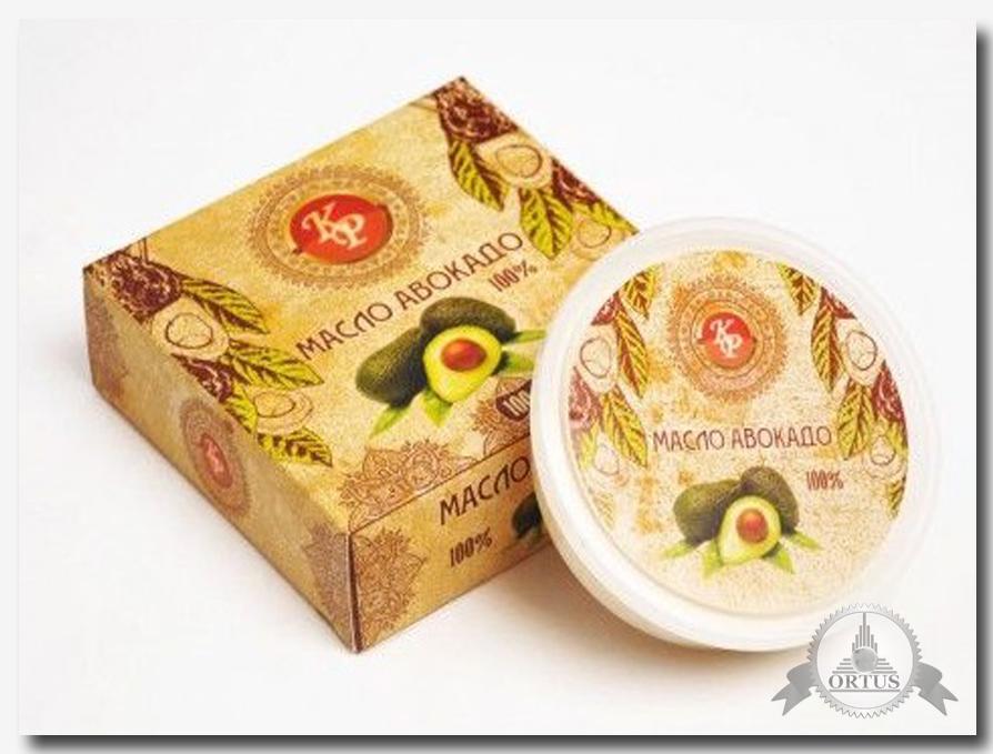 Какие косметические масла стоит купить, чтобы достичь идеальной кожи? Читайте на информационном портале: https://ortus-global.com/blog/o-masle-avokado