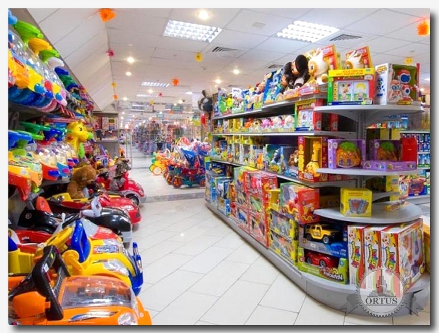 Про ТОП популярных детских игрушек этого года информирует Ортус Глобал: https://ortus-global.com/blog/top-populyarnykh-detskikh-igrushek-etogo-goda