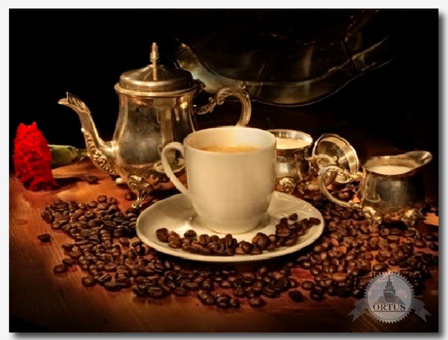 Несколько советов как выбирать кофе и чай в статье торгового информационного портала Ортус Глобал: https://ortus-global.com/blog/vybiraem-chay-kofe