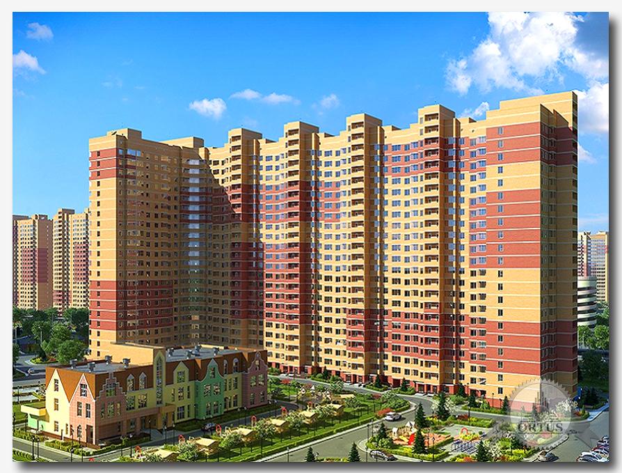 Выбираем недвижимость в Москве – краткий обзор рынка и несколько советов от консультанта информационного портала Ортус Глобал: https://ortus-global.com/blog/vybiraem-zhilye-v-moskve