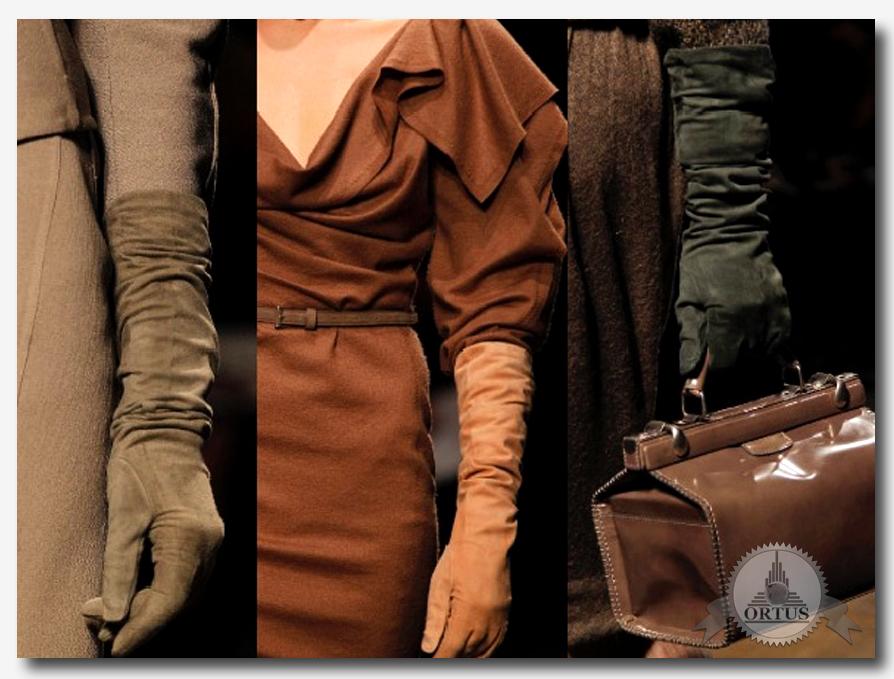 Женские перчатки и варежки в продаже на информационном торговом портале Ортус Глобал: https://ortus-global.com/blog/zhenskie-perchatki-i-varezhki