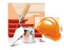 Для строительства и ремонта