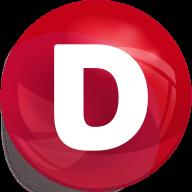 Дисконт tv онлайн