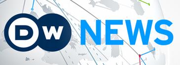 DW News онлайн