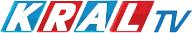 Kral TV HD tv online