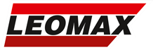 leomax tv онлайн