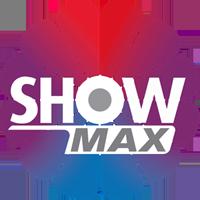 ShowMAX tv online