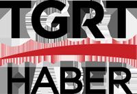 TGRT Haber tv online