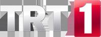 TRT 1 tv online