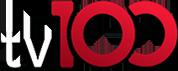 TV100 tv online