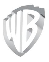 WBKids tv онлайн