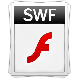 jwplayer.flash